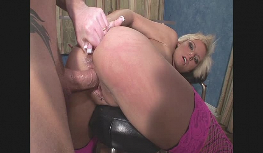 Deep Throat Cream Pies 73